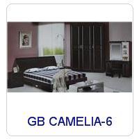 GB CAMELIA-6